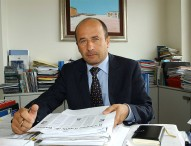 Mondolfo Marotta, lotta all'abusivismo nel turismo: soddisfazione di Confturismo Marche Nord