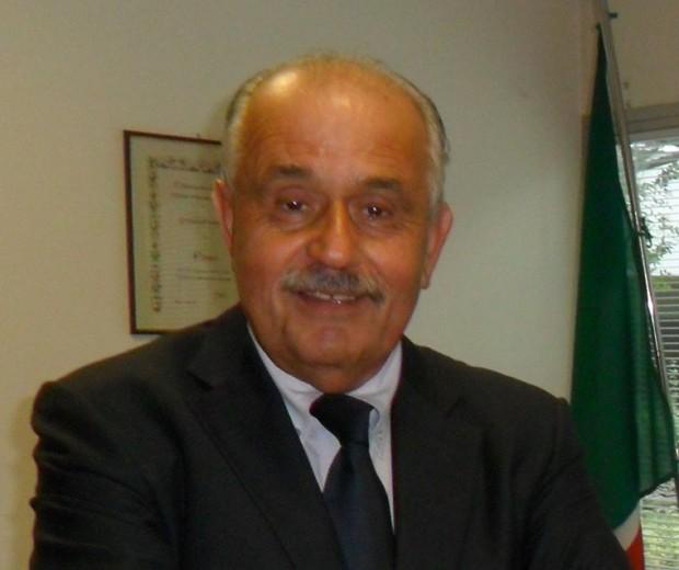 Giornata Nazionale Vittime Incidenti sul Lavoro, ANMIL Rieti celebra la 66ᵃ edizione