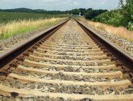 A quandola riattivazione della tratta ferroviaria Fano-Urbino?