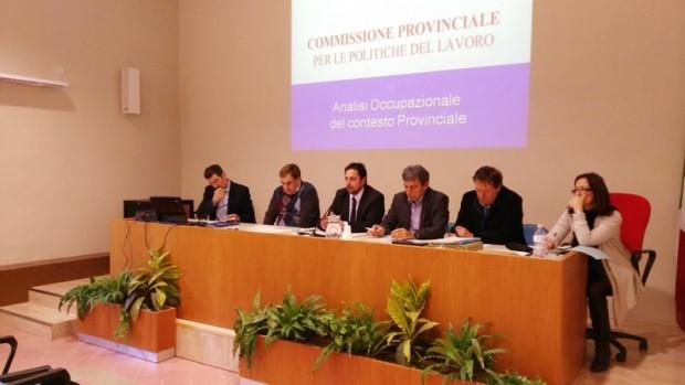 Nella Provincia Di Pesaro E Urbino Torna Positivo Il Saldo