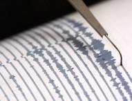 Terremoto, scossa avvertita a Cagli, Cantiano e Serra Sant'Abbondio