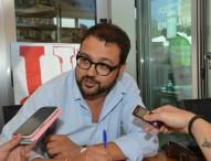 Elezioni Mondolfo Marotta, da domani il Pd inizia il confronto con gli iscritti