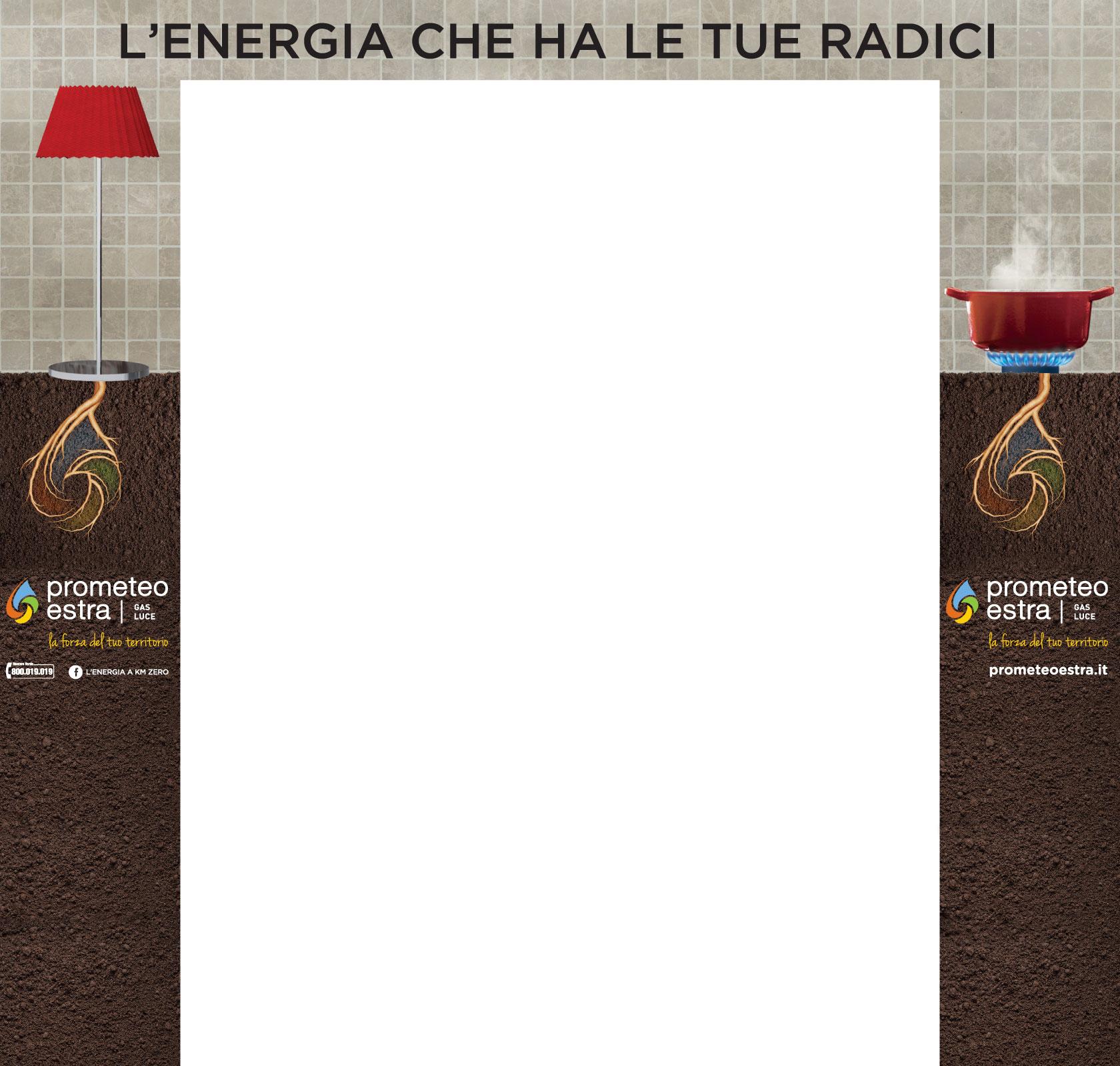 siti incontri migliori meaning Padova