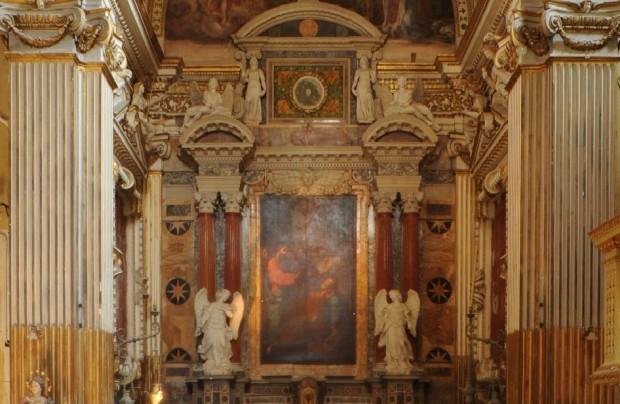 Pasqua a Fano, aperture e iniziative