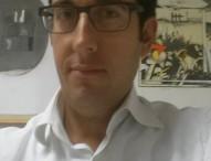Pd, presentata candidatura a segretario comunale di Ignazio Pucci