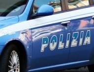 Banditi assaltano portavalori, spari in zona Torraccia