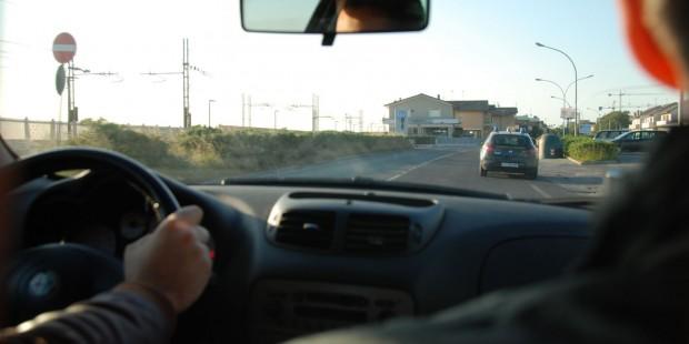 Operazione Ultima spiaggia: arrestato noto imprenditore fanese