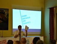 Nicola Barbieri è il nuovo sindaco di Mondolfo
