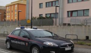 Arrestato 'santone', dava ecstasy agli adepti