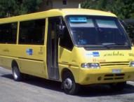 Scuolabus, Udc e Progetto Fano presentano interrogazione