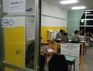 Elezioni, a Mondolfo affluenza definitiva del 68,44%. In provincia del 67,7%