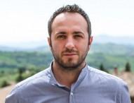 Mondavio, affluenza al 54,18%: Mirco Zenobi è il nuovo sindaco