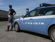 Bilancio attività polizia, in un anno a Fano 7mila controlli