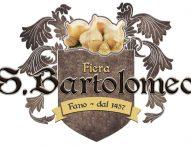 Fiera di San Bartolomeo