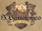 Cala il sipario sulla storica fiera di San Bartolomeo