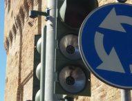 """Movimento 5 Stelle: """"A Fano disagi a causa dei semafori abbandonati"""""""