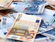Imprese che nascono, 25mila euro per chi vuole avviare un'attività
