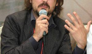Poesia in dialetto, menzioni e riconoscimenti a livello nazionale per Andrea Lodovichetti