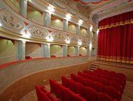 """""""Anche questo è teatro"""", al via la stagione del teatro Apollo di Mondavio"""