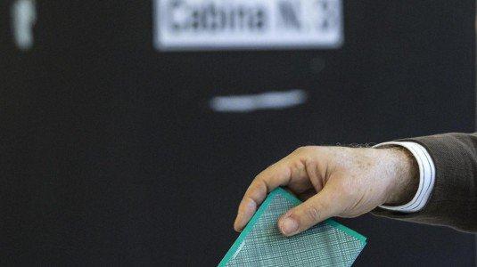Referendum nuovo Comune unico Terre Roveresche, vince il sì