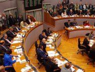 Via libera tra polemiche alla proposta di legge sulla fusione di Saltara, Serrungarina e Montemaggiore