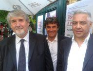 Il ministro Poletti a Fano