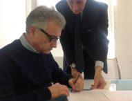 Provincia, venduto il Palazzo della Questura per 2 milioni e 100mila euro