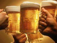 Via le accise e volano i consumi: birrifici +14%. Oltre un marchigiano su due beve birra