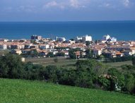 Marotta Mondolfo, le proposte della Cna e dei tecnici per lo sviluppo del territorio