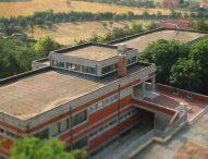 Terremoto, scuole chiuse a Mondolfo e Marotta