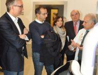 A Pesaro nuova tecnologia per cura tumori cutanei