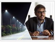 """A Mondolfo e Marotta inizia la """"rivoluzione"""" luminosa: al via lavori per la riqualificazione dell'illuminazione pubblica"""