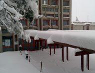 Scuole superiori domani chiuse a Piobbico, Urbino, Cagli e Pergola