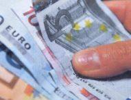 Pesaro e Urbino, nei Comuni della provincia le imprese pagano due volte la Tari
