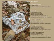 Terremoto e patrimonio storico, se ne parla a Fano