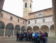 Boom di visitatori ai musei di Mondolfo: oltre 1200 in tre mesi