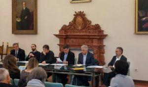 Passaggi Festival: tema, date, luoghi. Andrea De Carlo ospite 'extra'