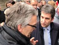 """Ospedale, lettera aperta del sindaco di Pergola Baldelli a Ceriscioli: """"Avete smantellato i servizi e invece raccontate di averli potenziati"""""""