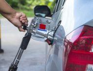 Incentivi per trasformare la propria auto a gpl o metano, occorre prenotarsi al più presto via internet