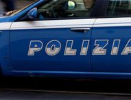 Centri massaggi a luci rosse: due arresti
