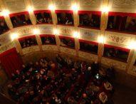 """Musica, prosa e il San Costanzo Show: settimana super al """"Tiberini"""" di San Lorenzo in Campo"""