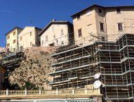 Cartoceto, dal MEF 318 mila euro di spazi finanziari per scuola e mura