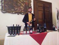Vino e olio, prestigiosi riconoscimenti per l'azienda Il Conventino