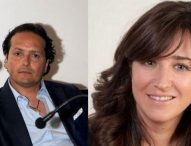Ex convitto Vittoria Colonna, approvata mozione per la trasformazione in centro cure pediatriche palliative