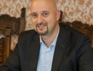 Mondolfo Marotta: stop all'abusivismo ricettivo grazie a un software innovativo