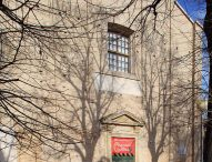 Fano, riapre al pubblico la Pinacoteca San Domenico
