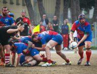 Rugby, il Fano si prepara all'ultimo impegno casaligno
