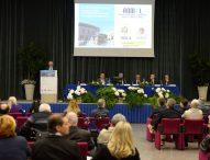 Disfunzioni vescicali, farmaco rimborsabile grazie all'Anmil Pesaro e Urbino