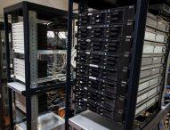 """Provincia sempre più """"open"""" con posta elettronica e webmail, Tagliolini: """"Nuovi servizi a disposizione dei Comuni"""""""