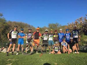 corso-guida-sicura-bike-therapy-1